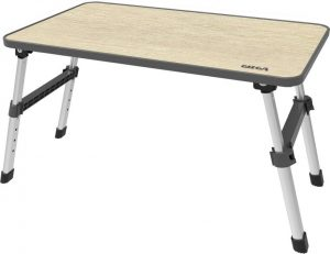 Best Laptop tables in india