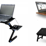 Laptop tables in india
