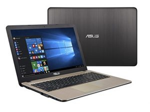 Top 10 Best Laptop Brands In India asus