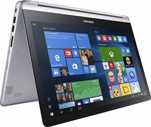 Top 10 Best Laptop Brands In India lenovo