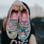 top 10 best shoes brands in india