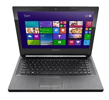 best laptop for studentsLenovo G 40-80