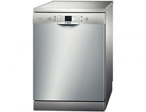 Top 10 Samsung Dishwasher Price in India