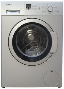 Top 10 best Washing Machines