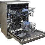 Best LG dishwasher price in India Review Compare