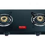 Top 10 Best 2 3 4 Burner Gas Stoves in India