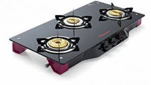 Top 10 Best Gas Stove Brands in india (2)