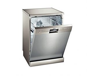 Top 10 best dishwasher in India Price Review Compare