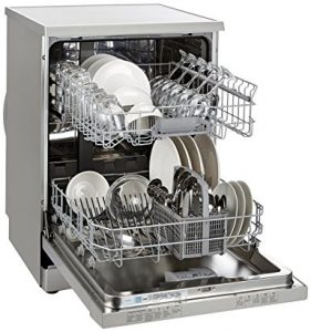 simens Top 10 best dishwasher in India Price Review Compare