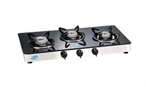 Top 10 gas stove brands in india (1)