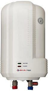 Top 10 best water heater geyser brands in india