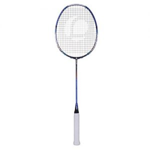 5 Best badminton racket under 5000 rs