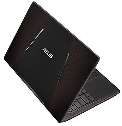 Gaming Laptops under 80000 Rupees ASUS