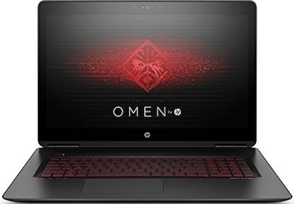 Gaming Laptops under 80000 Rupees asus gl553-fy103t