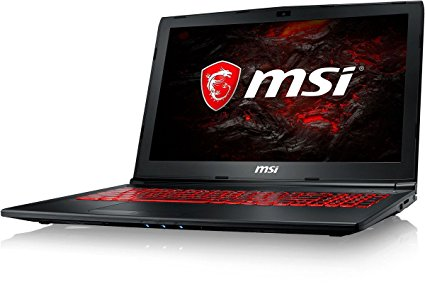 Gaming Laptops under 80000 Rupees