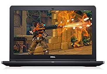 Top 10 Best Gaming Laptops under 80000 Rupees