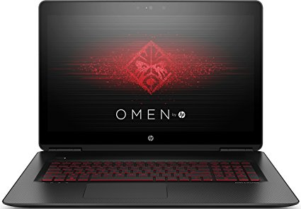 which laptop is best in India for gamers