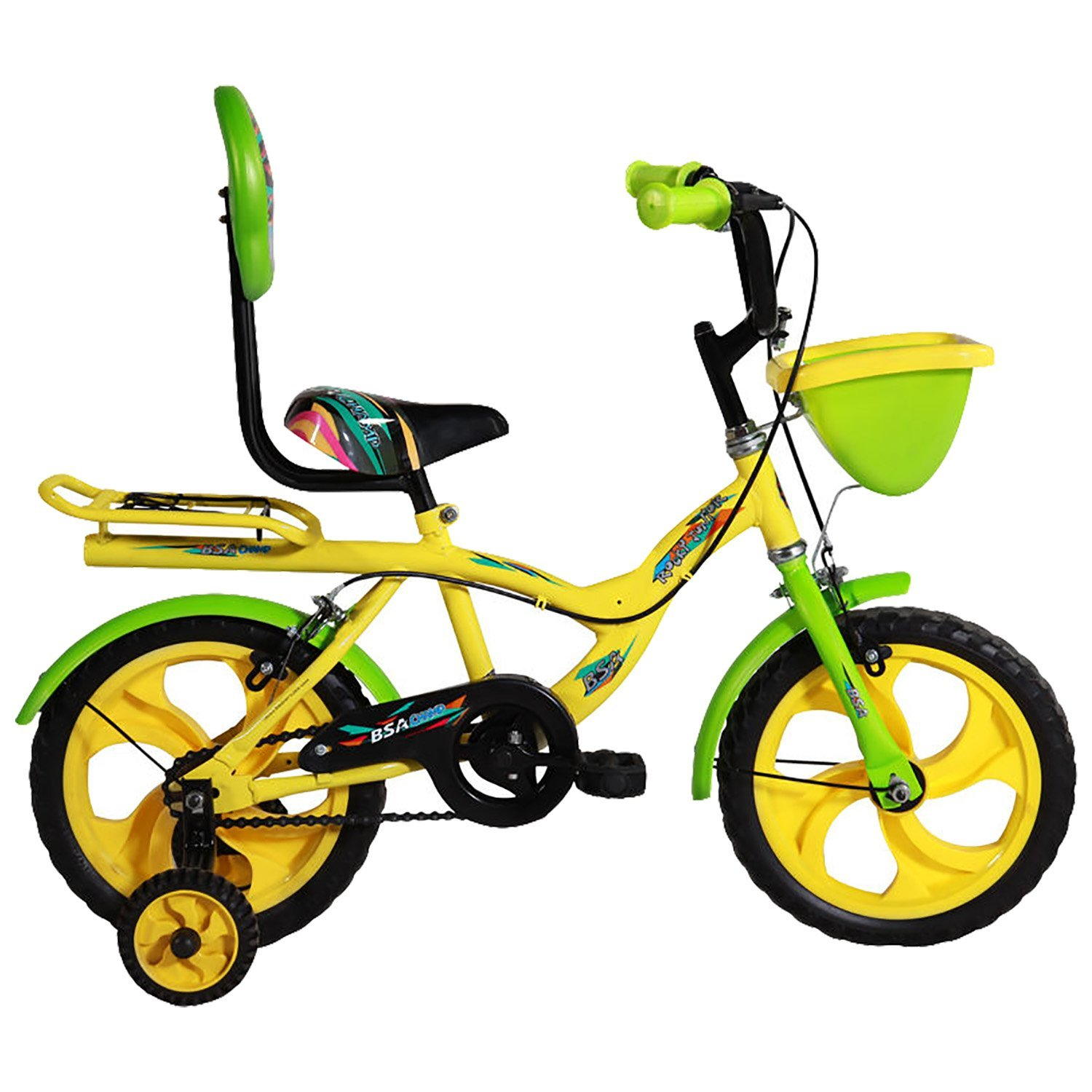 c68b25e07fe best cycle brands for kids in india Archives - WhatBestInIndia.com