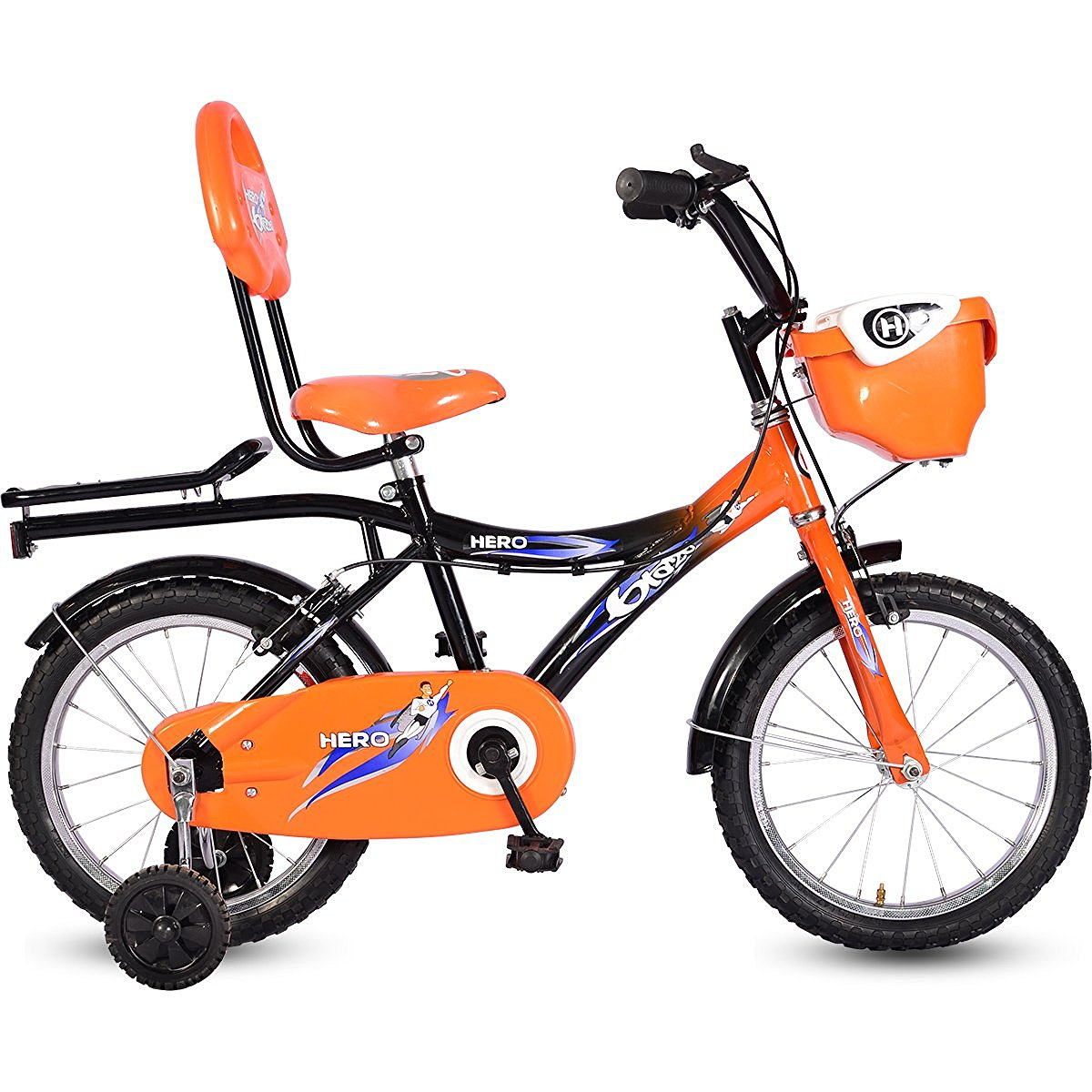 Top 5 Baby Bicycle For 2 Year Old Kids In India Whatbestinindia Com