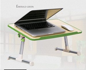 Best laptop Tables in India Best Deals - Multi Purpose Foldable