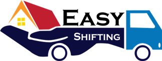 Packers and Movers Hyderabad - easyshifting.com